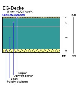 unbenanntes dokument. Black Bedroom Furniture Sets. Home Design Ideas
